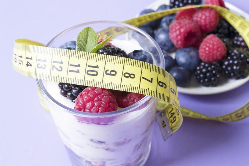 Jak działa dieta ABS? /©123RF/PICSEL