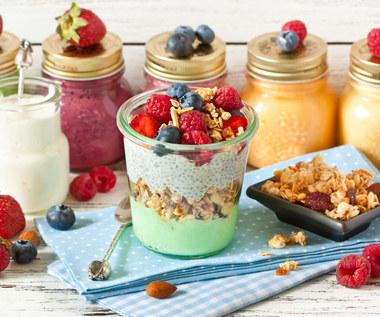 Jak działa dieta lniana?