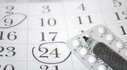 Jak działa pigułka antykoncepcyjna i jak ją zażywać