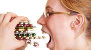 Jak działają  suplementy i leki  odchudzające