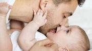 Jak dzieci wpływają na męskość mężczyzny?