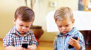 Jak dziecko uczy się mówić?