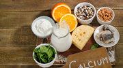 Jak dzięki diecie chronić kości