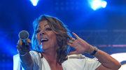 Jak dziś wygląda Sandra Cretu? Koncert w Polsce