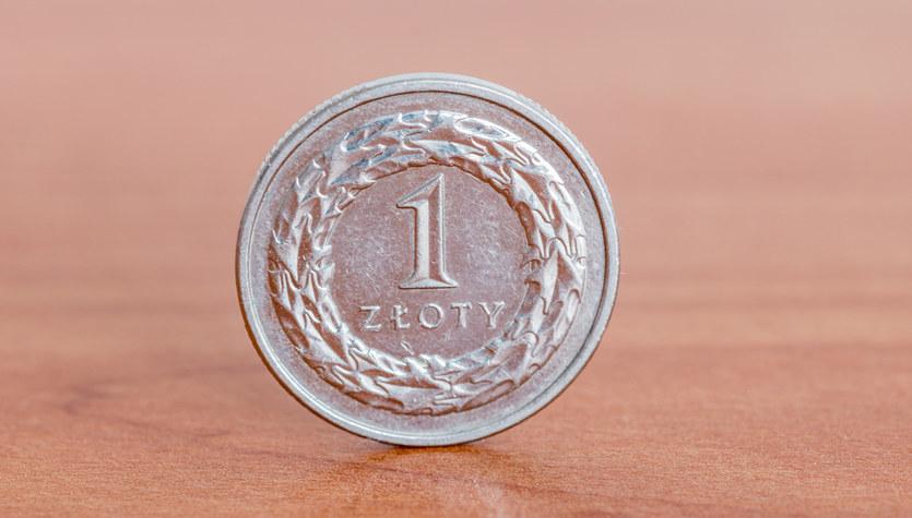 Jak epidemia wpłynie na wartość polskiej waluty?