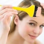 Jak farbować włosy bez użycia środków chemicznych?