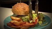 Jak geny wpływają na nasz smak?