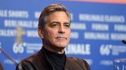Jak George Clooney i Channing Tatum przygotowywali się do swoich ról?