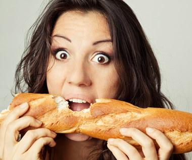 Jak gluten wpływa na nasz organizm?
