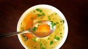 Jak gotować dobre zupy