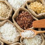 Jak gotować różne rodzaje ryżu?