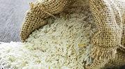 Jak gotować ryż, by był lekki i sypki