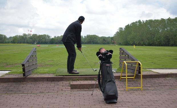Jak grać w golfa w czasie pandemii koronawirusa?