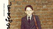 """Jak Grzegorz Turnau wyglądał w młodości? (nowa płyta """"Bedford School"""")"""