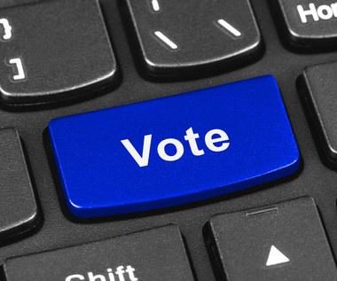 Jak hakerzy mogą wpłynąć na wybory w Europie?