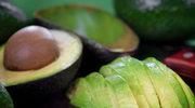 Jak hodować awokado
