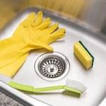 Jak i czym czyścić zlewozmywak?
