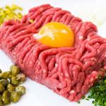 Jak i czym przyprawiać mięso mielone