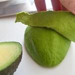 Jak i dlaczego jeść pestki awokado?