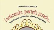 Jak i dlaczego Polki poprawiają swoją urodę