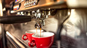 Jak i kiedy delektować się kawą, by nie szkodziła