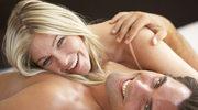 Jak inicjować seks i dobrze się z tym czuć
