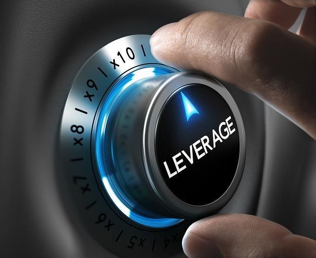 Jak inwestować na Forex, by minimalizować ryzyko? /©123RF/PICSEL