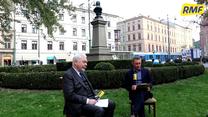 Jak Jacek Majchrowski chce rozwiązać największe problemy Krakowa?