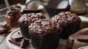 Jak jada się w Nowym Jorku? Muffinki czekoladowe na dzień dobry!