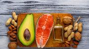 Jak jedzenie wpływa na kondycję skóry?