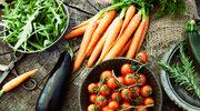 Jak jedzenie wpływa na naszą skórę?