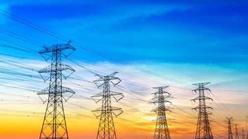 Jak Jelenia Góra prąd kupowała