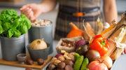 Jak jeść, by dożyć stu lat