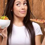 Jak jeść, by nie tyć?