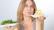 Jak jeść i nie tyć?
