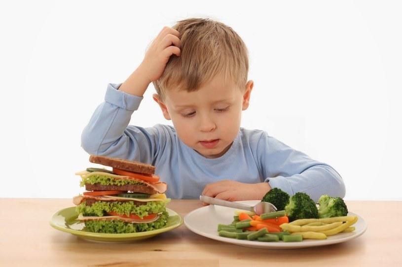 jak jeść zdrowiej /© Photogenica