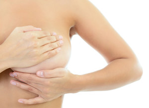 Jak karmić piersią i dbać o biust?
