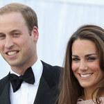 Jak Kate i William spędzili rocznicę?