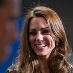 Jak Kate świętuje trzydziestkę?