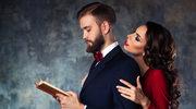 Jak kobiety wybierają partnerów? Cztery ciekawe fakty