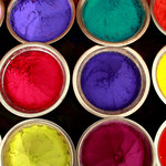 Jak kolory wpływają na poziom stresu?