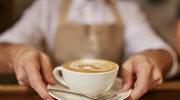 Jak komponować kawę z posiłkami?