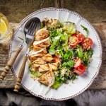Jak kontrolować porcje jedzenia? Skuteczne sposoby