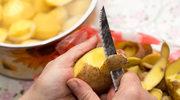 Jak kreatywnie wykorzystać resztki jedzenia?