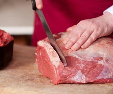 Jak kroić mięso? Kilka podstawowych zasad