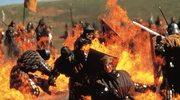 Jak krwawe były średniowieczne bitwy?