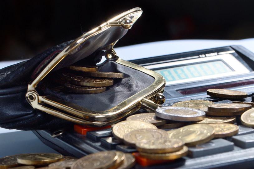 Jak kryzys gospodarczy wpłynie na wynagrodzenia w nadchodzącym roku? /©123RF/PICSEL