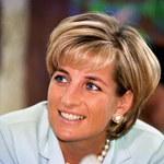 Jak księżna Diana stała się ikoną stylu 2020 roku?