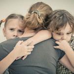 Jak kształtować odporność psychiczną u dzieci?