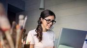 Jak kupić okulary przez internet?